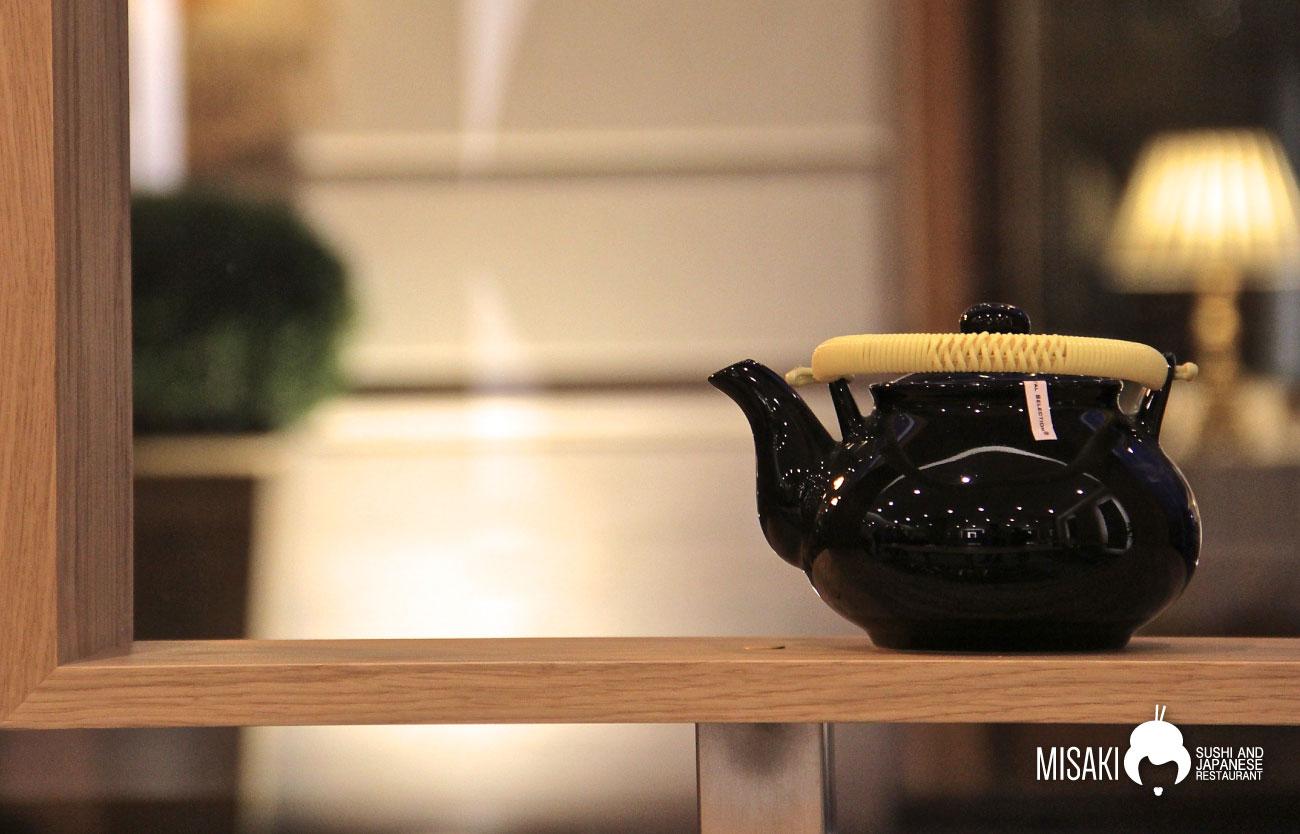 Tè Giapponesi: Proprietà e Benefici del Tè Matcha